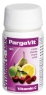 PargaVit Vitamin C Mix Plus 120 tbl.