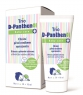 Trio D-PanthenOl 30+10 ml zdarma