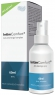 IntimComfort Anti-intertrigo sprej 60ml